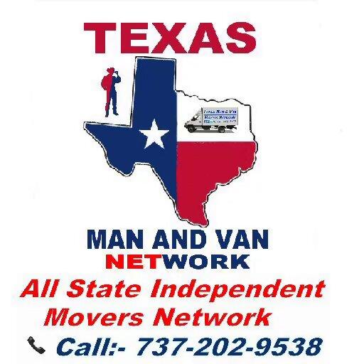 texas movers moving company