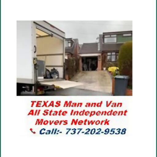 texas moves
